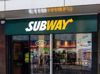 Subway India to mark World Sandwich Day with #GoodComesBack campaign
