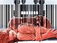 Human trafficking thriving in Telangana