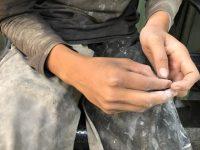 india-child-labor