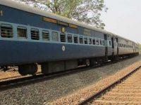 train-generic_625x300_1530031020800