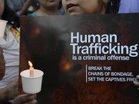 vbk-human-trafficking-kmk